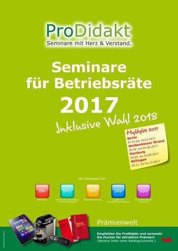 PDS_Prodidakt_Katalog_2017_2016-11-17