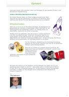 PDS_Prodidakt_Katalog_2017_2016-11-17 - Seite 5