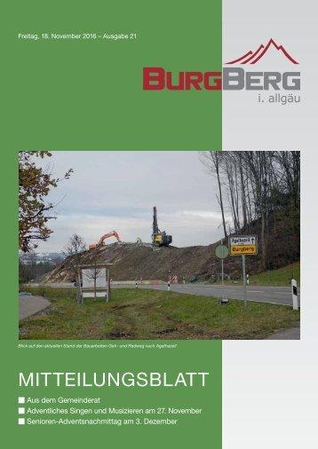 Burgberg_2016_Nr_21_Internet