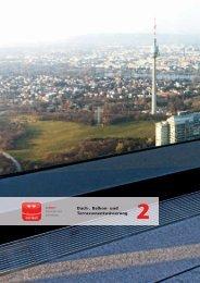 ACO Preisliste 2017 - Dach, Balkon und Terassenentwässerung