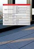 ACO Preisliste 2017 - Dach, Balkon und Terassenentwässerung - Seite 2