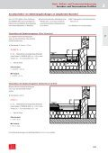 ACO Preisliste 2017 - Dach, Balkon und Terassenentwässerung - Seite 4