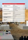 ACO Preisliste 2017 Regenwasserbewirtschaftung und Abwasserreinigung - Seite 2