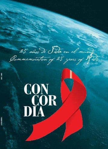 CONCORDIA MARBELLA 2007-2008 (more at www.concordiamarbella.com)