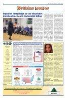 La Voz Noviembre 17 del 2016 - Page 2