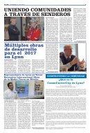 La Voz Noviembre 17 del 2016 - Page 3