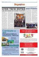 La Voz Noviembre 17 del 2016 - Page 7