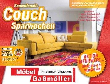 Gassmoeller_Standard_DR13_ly01