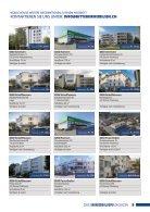 Das Immobilienmagazin - Ausgabe 11 - Seite 7