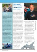 Celebrating Cadets 75th - Page 5