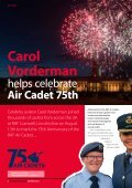 Celebrating Cadets 75th - Page 6