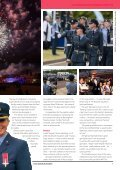 Celebrating Cadets 75th - Page 7