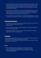 Allgemeines Regelwerk - Seite 3