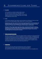 Allgemeines Regelwerk - Seite 5
