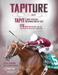 TAPIT FILLY ON TOP AT KEENELAND - Page 2