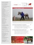 TAPIT FILLY ON TOP AT KEENELAND - Page 3