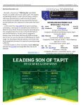 TAPIT FILLY ON TOP AT KEENELAND - Page 4
