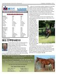 TAPIT FILLY ON TOP AT KEENELAND - Page 5