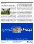 TAPIT FILLY ON TOP AT KEENELAND - Page 7