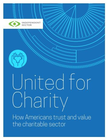 United for Charity