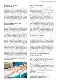 Verbrühungen und Verbrennungen aus ... - Hauner Journal - Seite 4