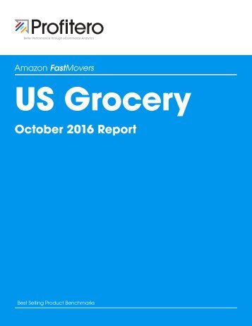 US Grocery