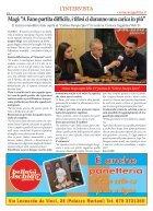 Cronaca Eugubina - n.84+ - Page 4