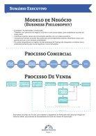 SUMÁRIO EXECUTIVO teste 3 - Page 4