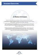 SUMÁRIO EXECUTIVO teste 3 - Page 2