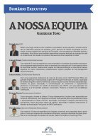 SUMÁRIO EXECUTIVO teste 3 - Page 7