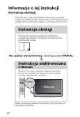 Sony KDL-46HX757 - KDL-46HX757 Istruzioni per l'uso Greco - Page 4