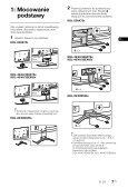 Sony KDL-46HX757 - KDL-46HX757 Istruzioni per l'uso Greco - Page 7