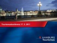 Auf 2 Rädern zu 1000 Möglichkeiten - Maleki Conferences GmbH