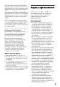 Sony BDP-S790 - BDP-S790 Istruzioni per l'uso Macedone - Page 3