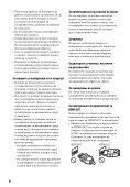 Sony BDP-S790 - BDP-S790 Istruzioni per l'uso Macedone - Page 4