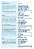 FC LUZERN MATCHZYTIG N°7 16/17 (RSL 15) - Page 3