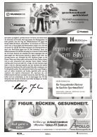 EHV Post EHV Aue gegen TV 1893 Neuhausen - Seite 4