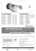 EHV Post EHV Aue gegen TV 1893 Neuhausen - Seite 6