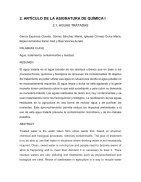 MULTIDICIPLICINARIDAD EN EL BACHILLERATO - Page 3