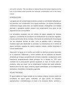 MULTIDICIPLICINARIDAD EN EL BACHILLERATO - Page 4