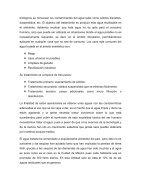 MULTIDICIPLICINARIDAD EN EL BACHILLERATO - Page 5