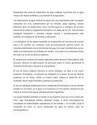 MULTIDICIPLICINARIDAD EN EL BACHILLERATO - Page 6
