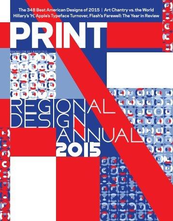 Print_WIN15