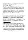 So erreichen Sie das Evangelische Bathildiskrankenhaus: - Seite 2