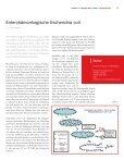 Das Fachmagazin für Krankenhaus- und Praxishygiene ... - aseptica - Seite 3