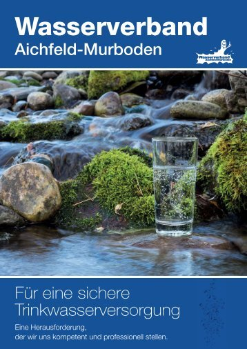 imagebroschüre-wasserverband1