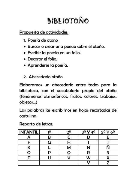 BIBLIOTOÑO1