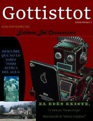 Gottisttot