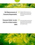 Enfoque-Verde - Page 2