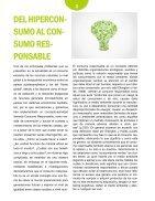Enfoque-Verde - Page 3